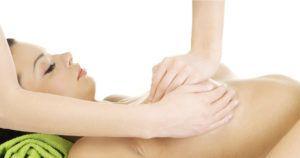 tratamiento-estetica-corporal-senos-300x158