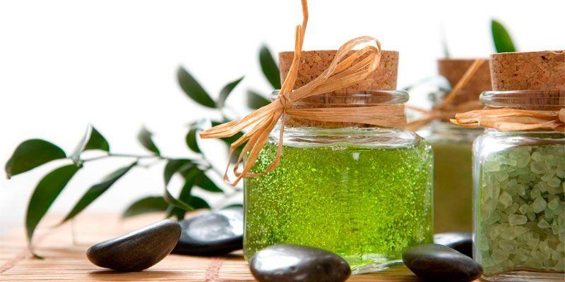 productos veganos para el cabello ondulado y rizado (1)