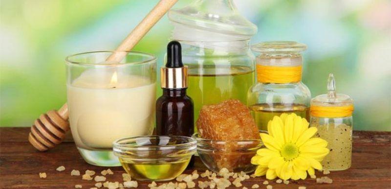 productos veganos para el cabello