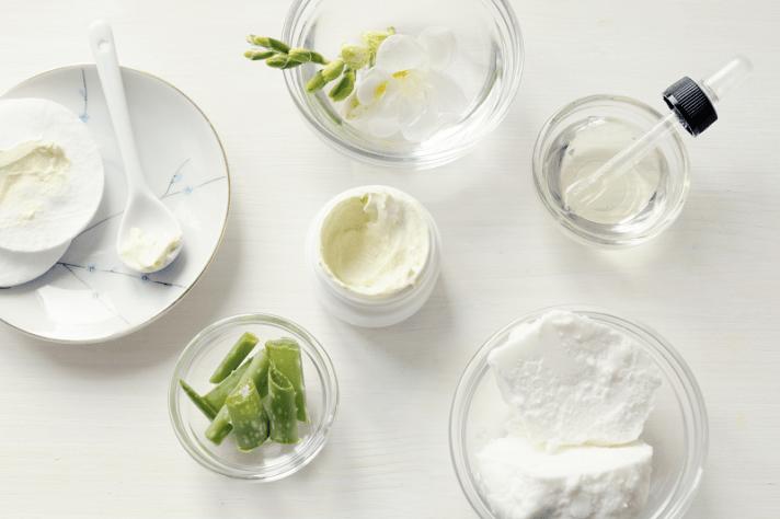 productos aromaterapia vegana biologica para el pelo ondulado rizado y liso (2)