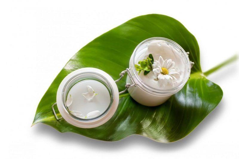 productos aromaterapia vegana biologica para el pelo ondulado rizado y liso (4)
