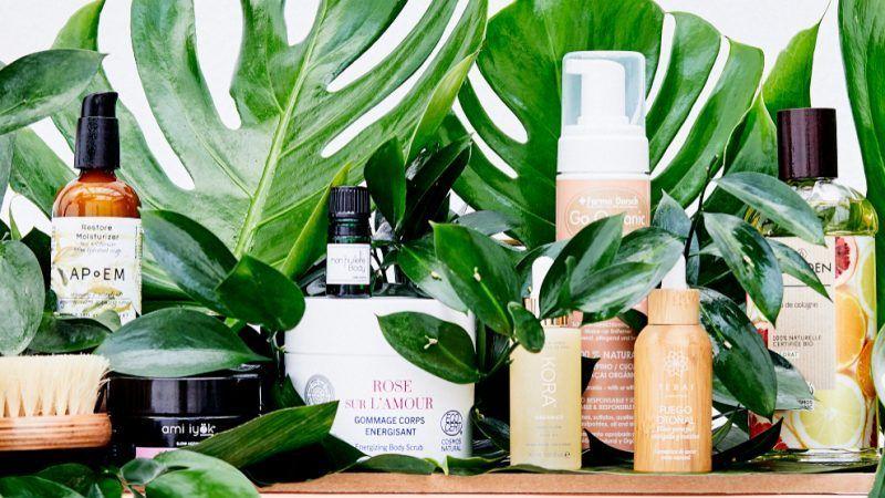 productos aromaterapia vegana biologica para el pelo ondulado rizado y liso (6)
