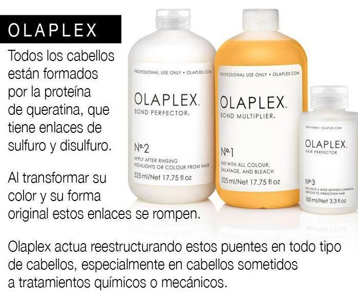 OLAPLEX TRATAMIENTO RECONSTRUCTOR PELUQUERIA MOURE PALMA DE MALLORCA (5)