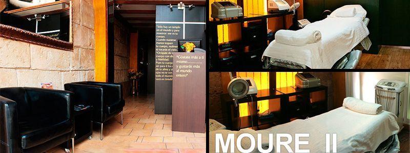 MOURE DOS CENTRO DE ESTETICA PALMA DE MALLORCA (4)