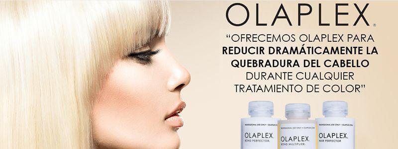 OLAPLEX-TRATAMIENTO-RECONSTRUCTOR-PELUQUERIA-MOURE-PALMA-DE-MALLORCA-ok