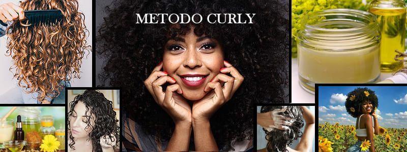 OFERTA DE PELUQUERÍA MÉTODO CURLY MALLORCA
